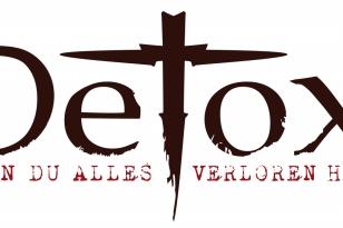 Detox_Logo_gross
