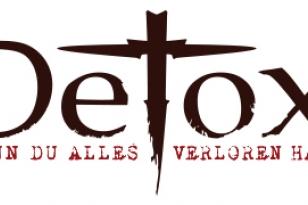 Detox_Logo_klein