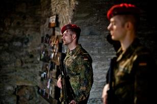 Soldaten-Foto_Andreas_Hellmann